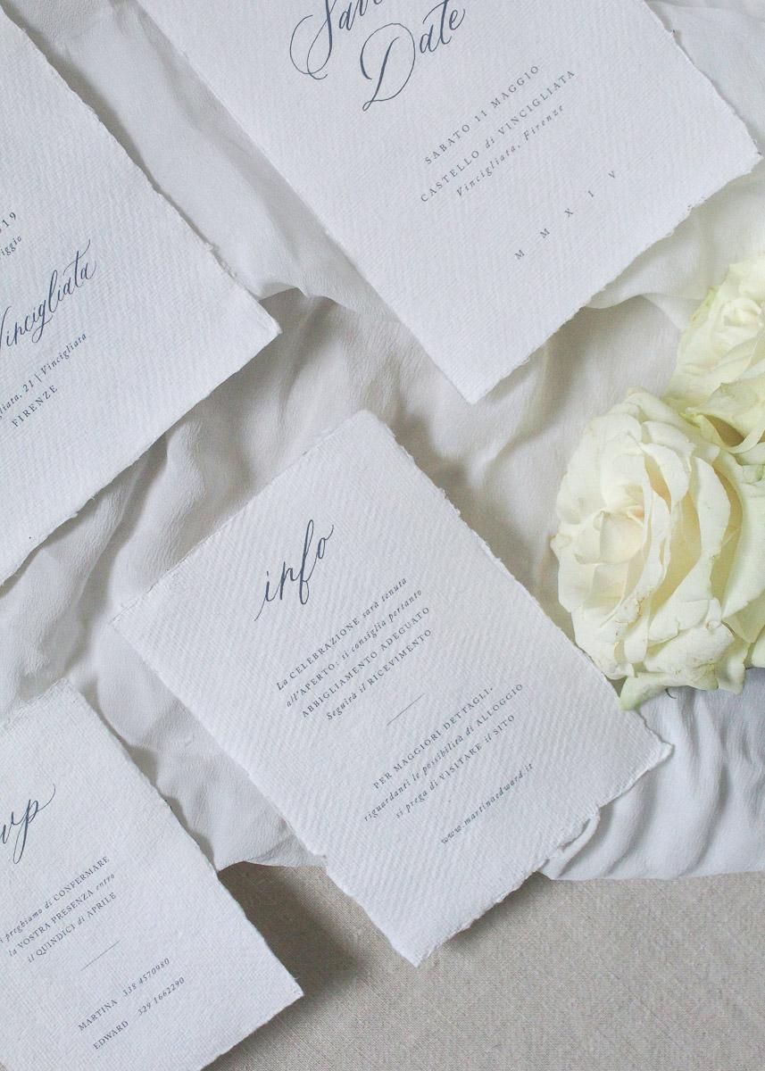 Wildflowers_Calligraphy_Partecipazioni_Matrimonio_Semi_Personalizzate_Artemide-4800.jpg