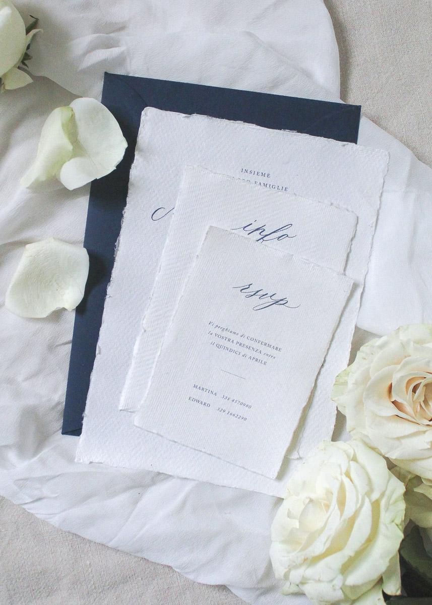 Wildflowers_Calligraphy_Partecipazioni_Matrimonio_Semi_Personalizzate_Artemide-4804.jpg