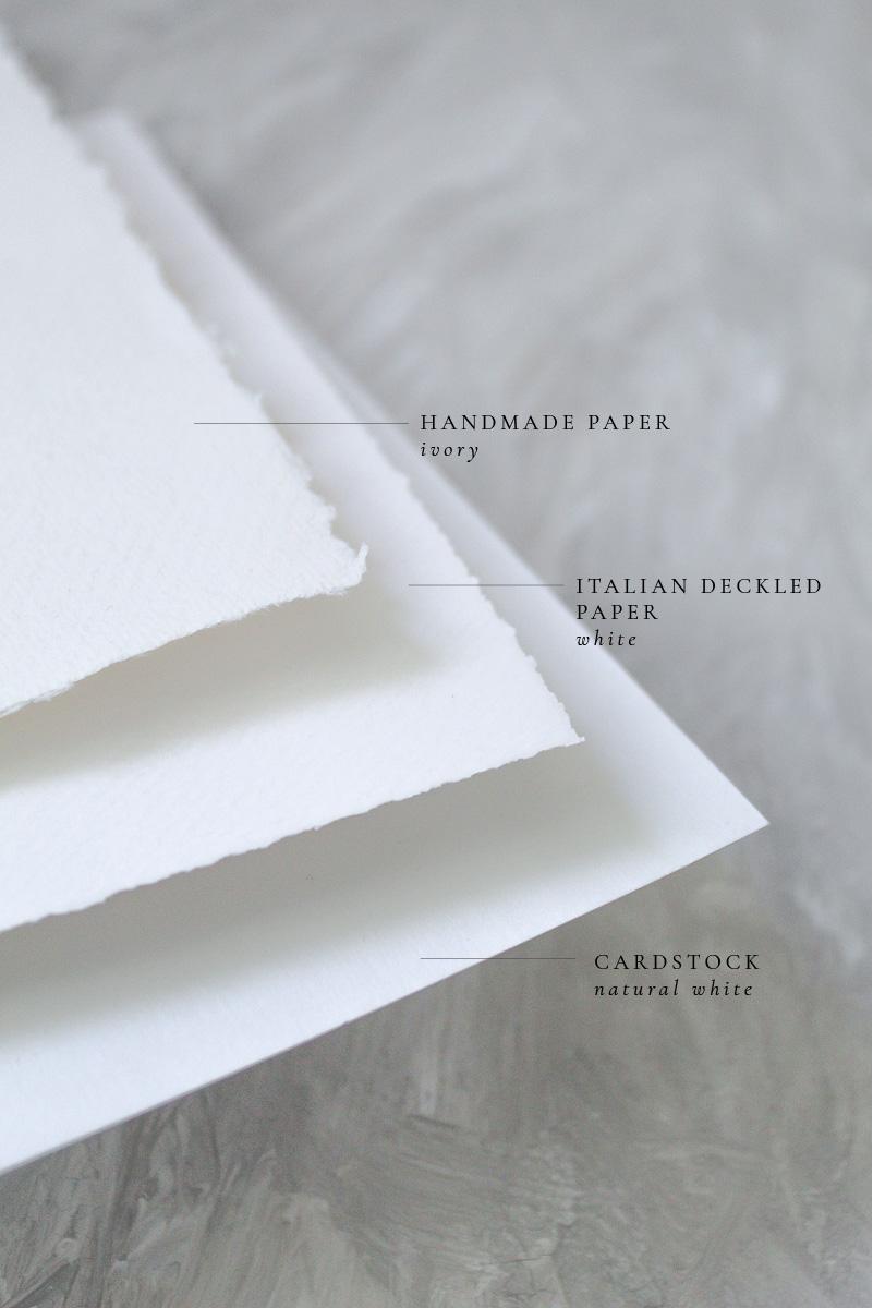 paper options-01.jpg