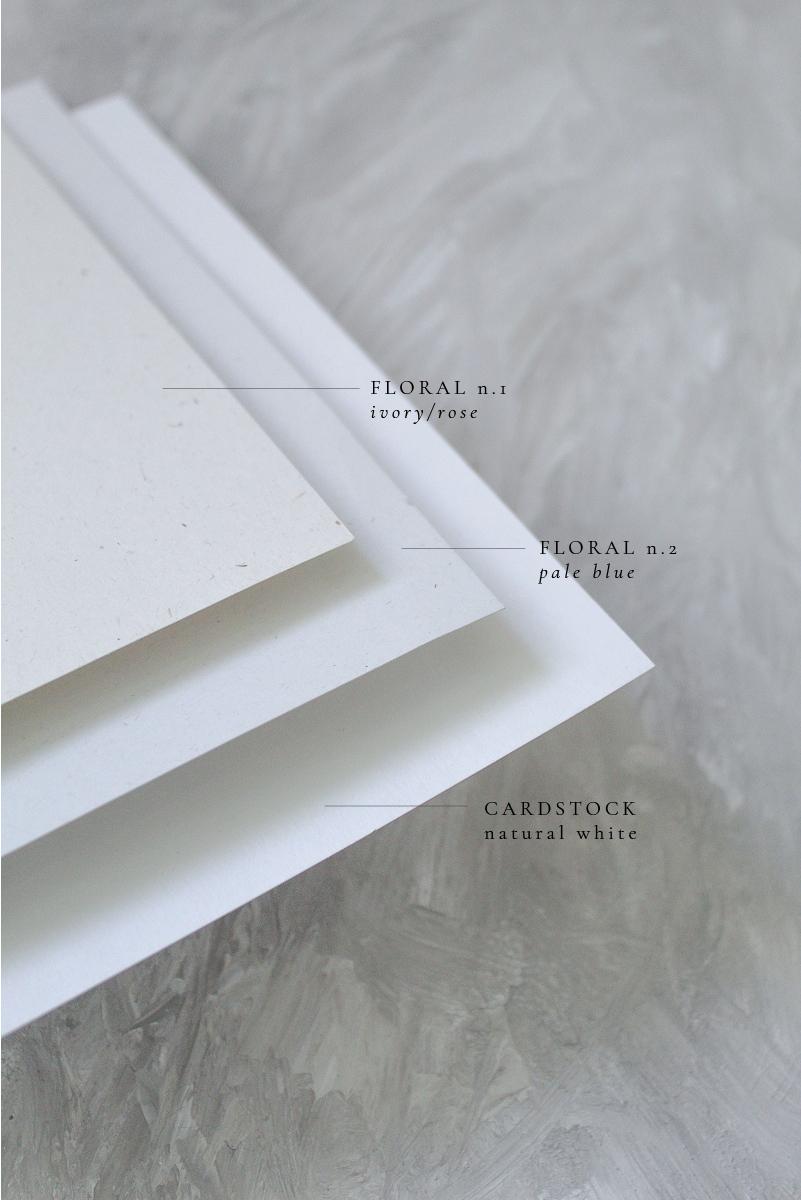 paper options-02.jpg