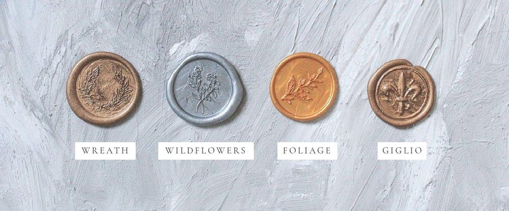 Wildflowers_Calligraphy_Partecipazioni_Matrimonio_Semi_Personalizzate_Wax_Ceralacca-01-01.jpg