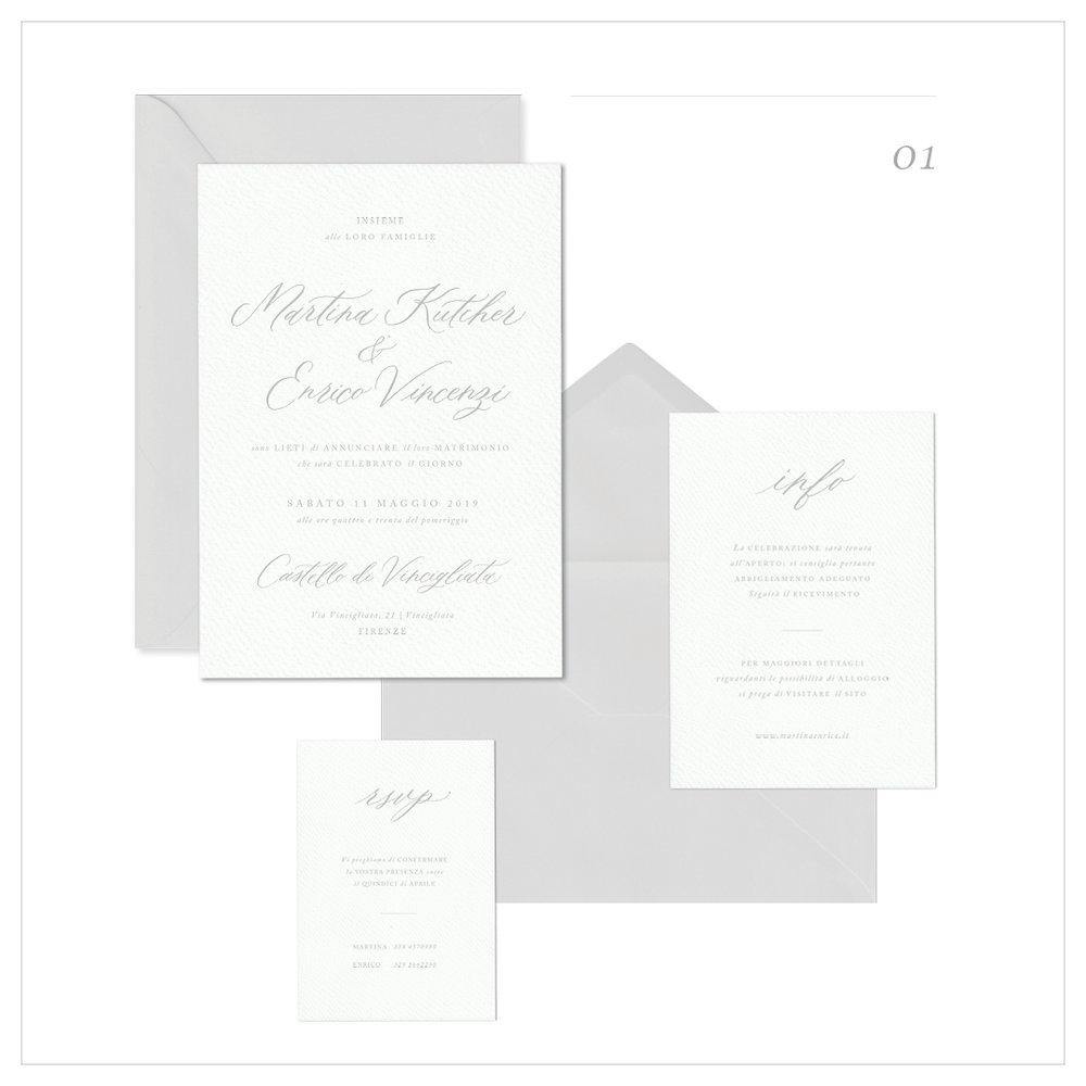 Wildflowers Calligraphy _ partecipazioni matrimonio_wedding invitations_variations.jpg