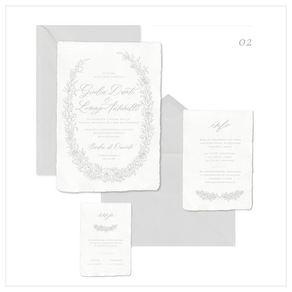 Wildflowers Calligraphy _ partecipazioni matrimonio_wedding invitations_variations3.jpg
