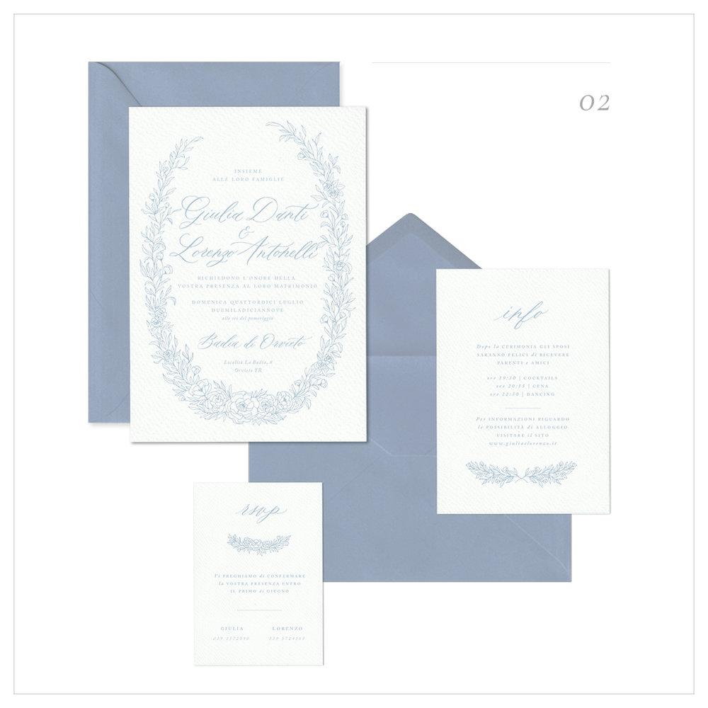 Wildflowers Calligraphy _ partecipazioni matrimonio_wedding invitations_variations4.jpg