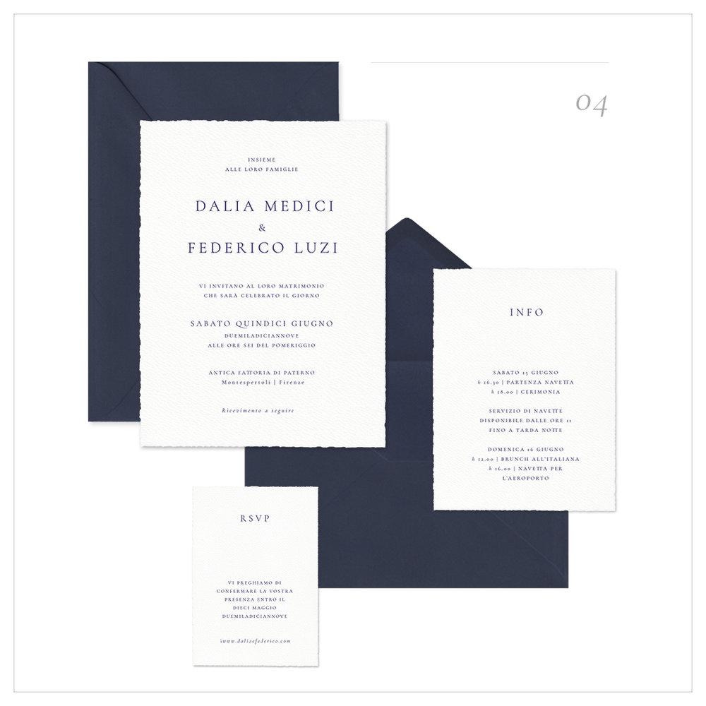 Wildflowers Calligraphy _ partecipazioni matrimonio_wedding invitations_variations7.jpg