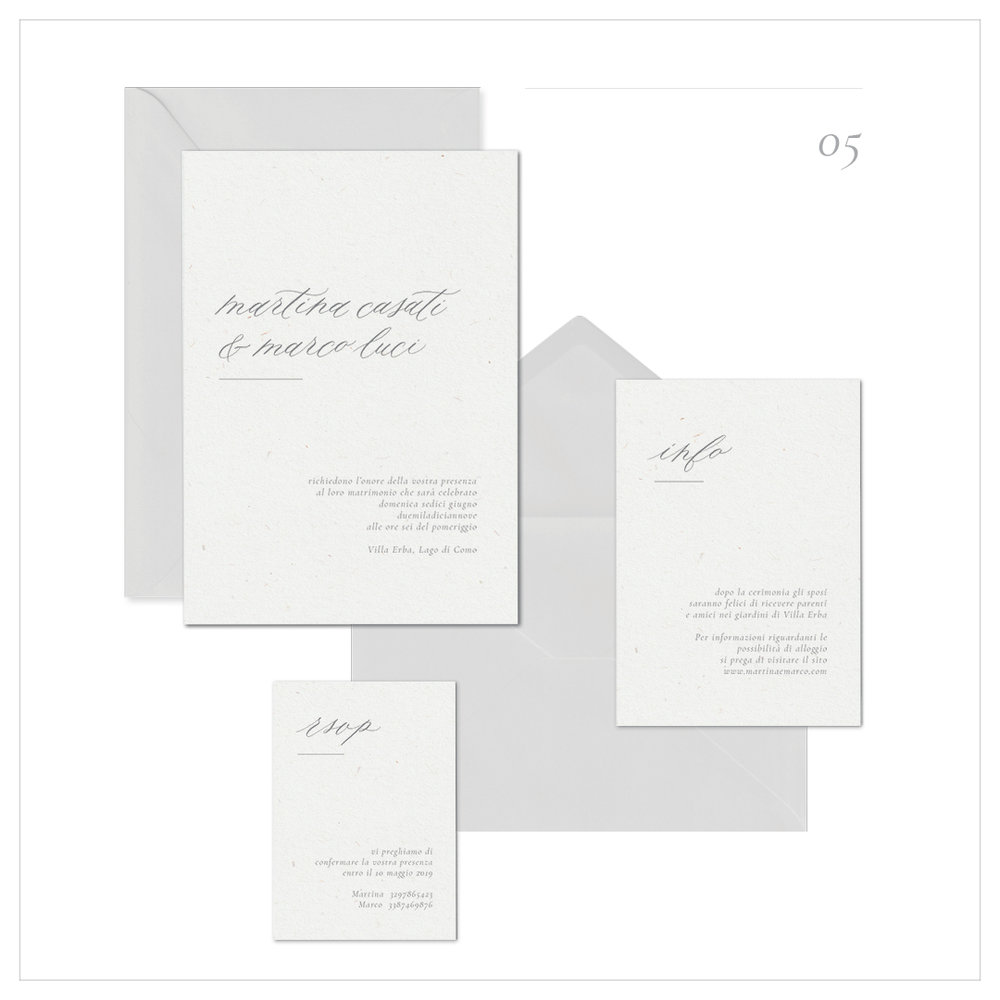Wildflowers Calligraphy _ partecipazioni matrimonio_wedding invitations_variations9.jpg