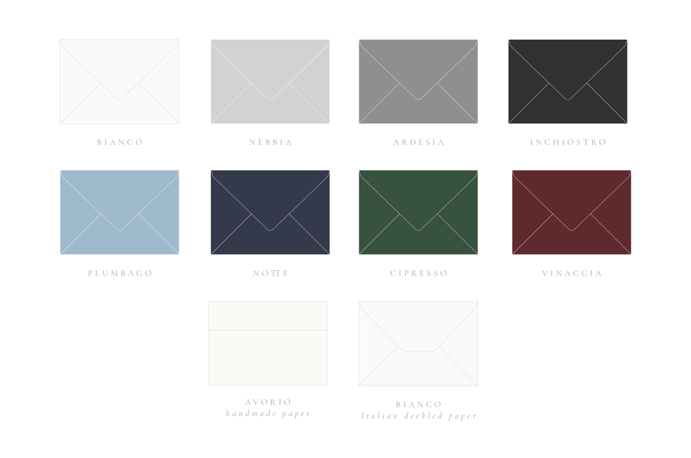 color options-14.png