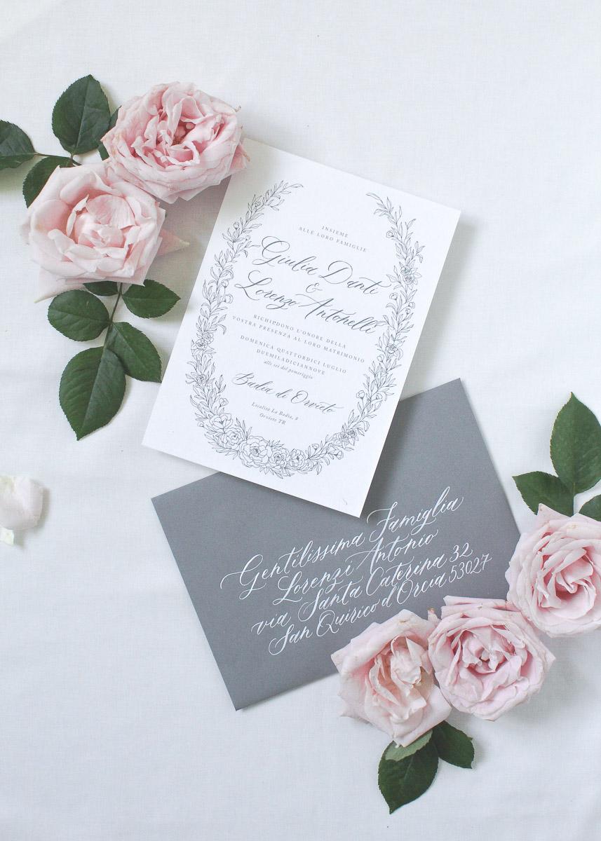 Wildflowers_Calligraphy_Partecipazioni_Matrimonio_Semi_Personalizzate_Flora-4755.jpg