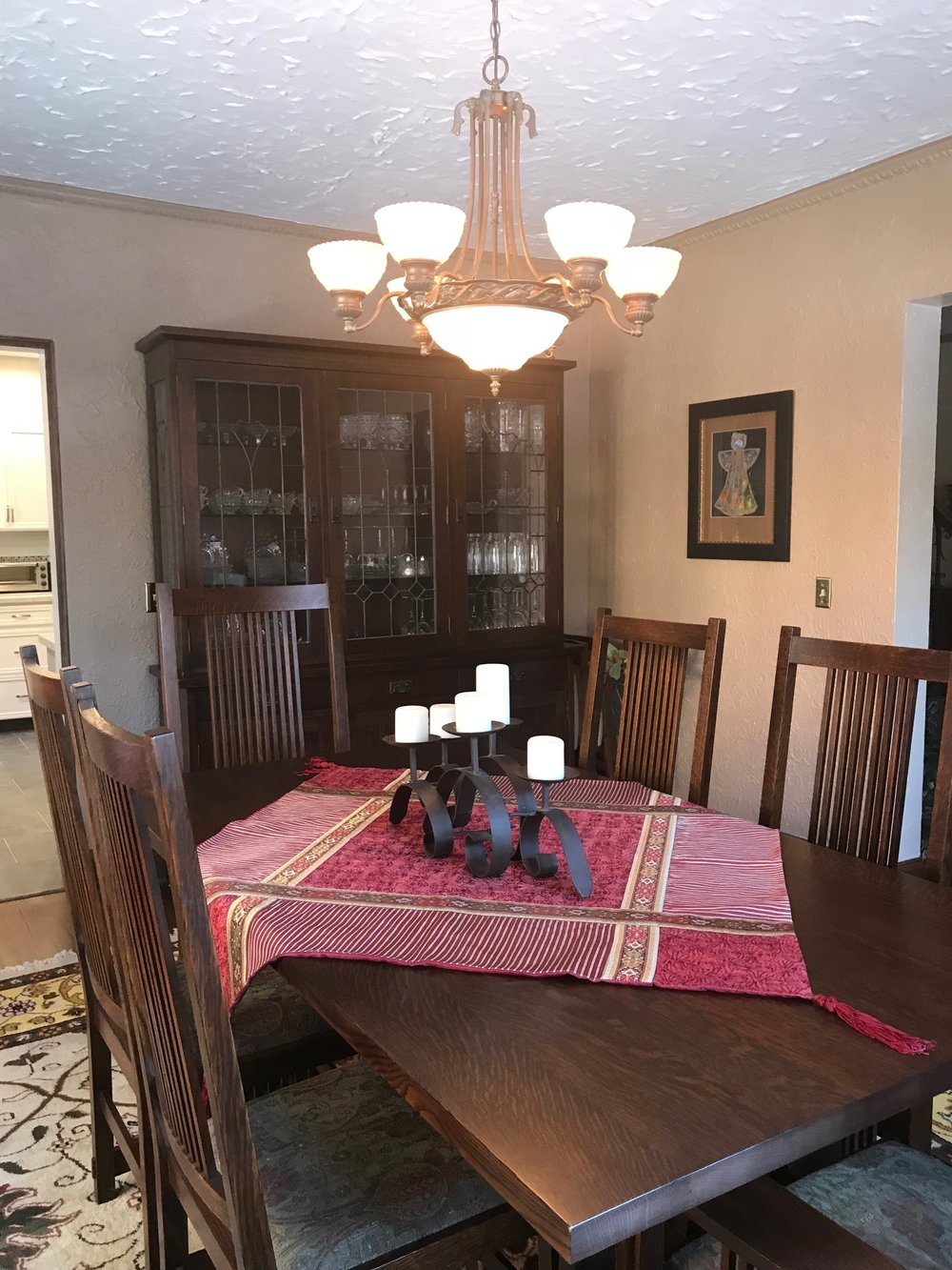 858 GIDDINGS DINING ROOM.jpg