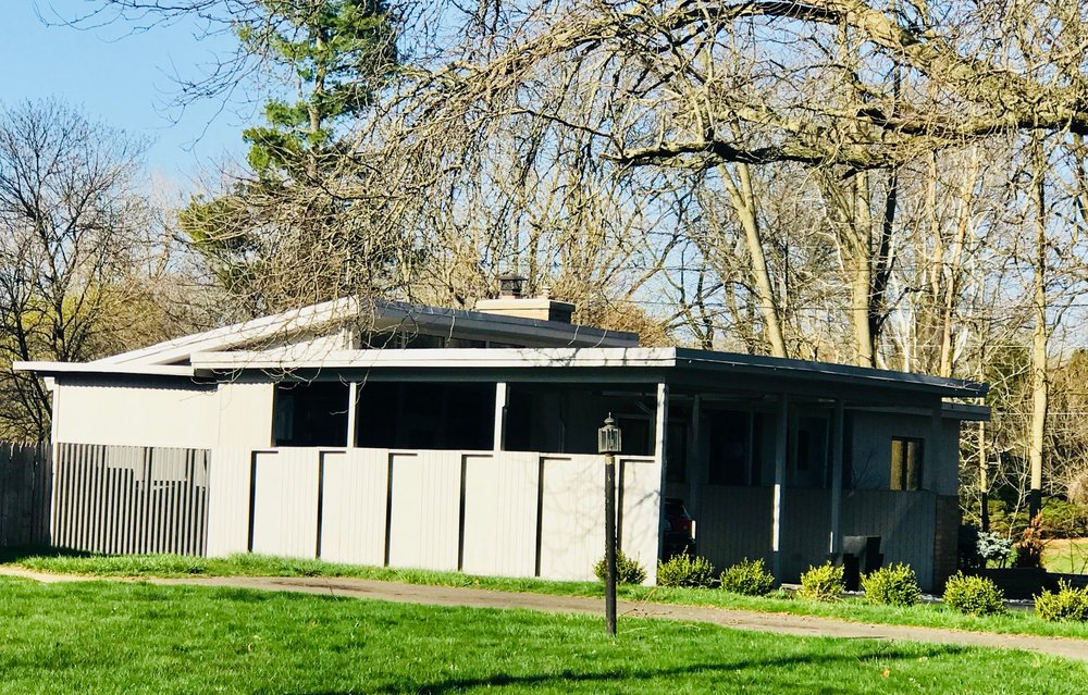 2360 7th carport and porch.jpg