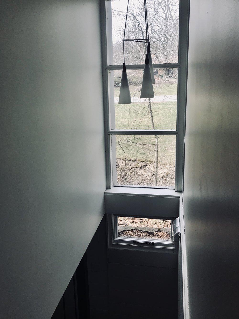 2360 7TH STAIRWAY WINDOW.jpg