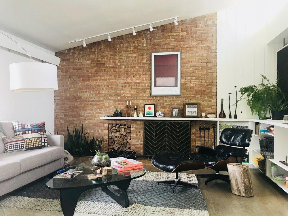 2360 7th Street Brick Fireplace Wall Best.jpg