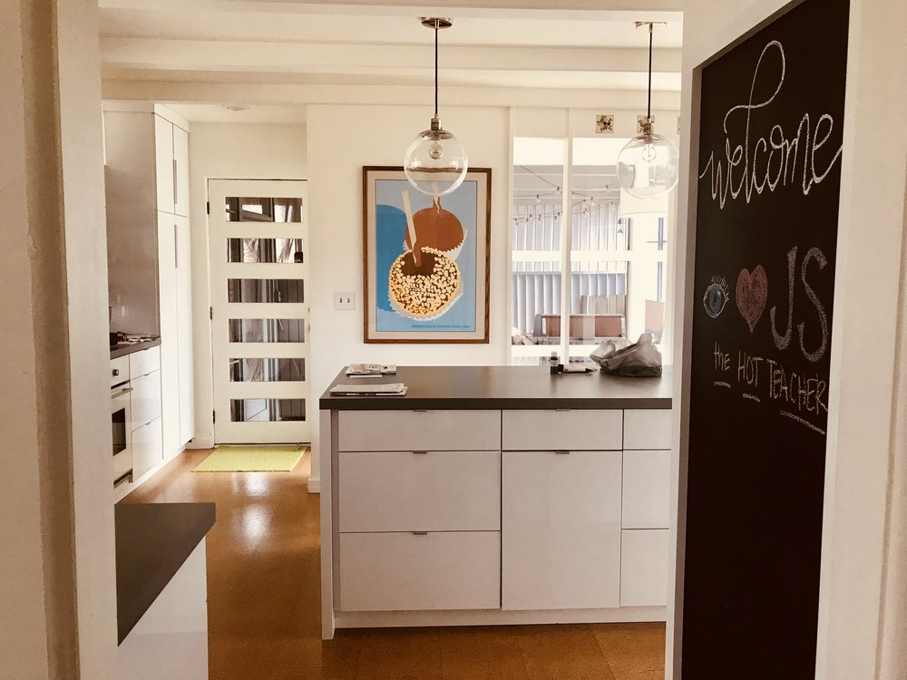 2360 7th Street Kitchen blackboard.jpg