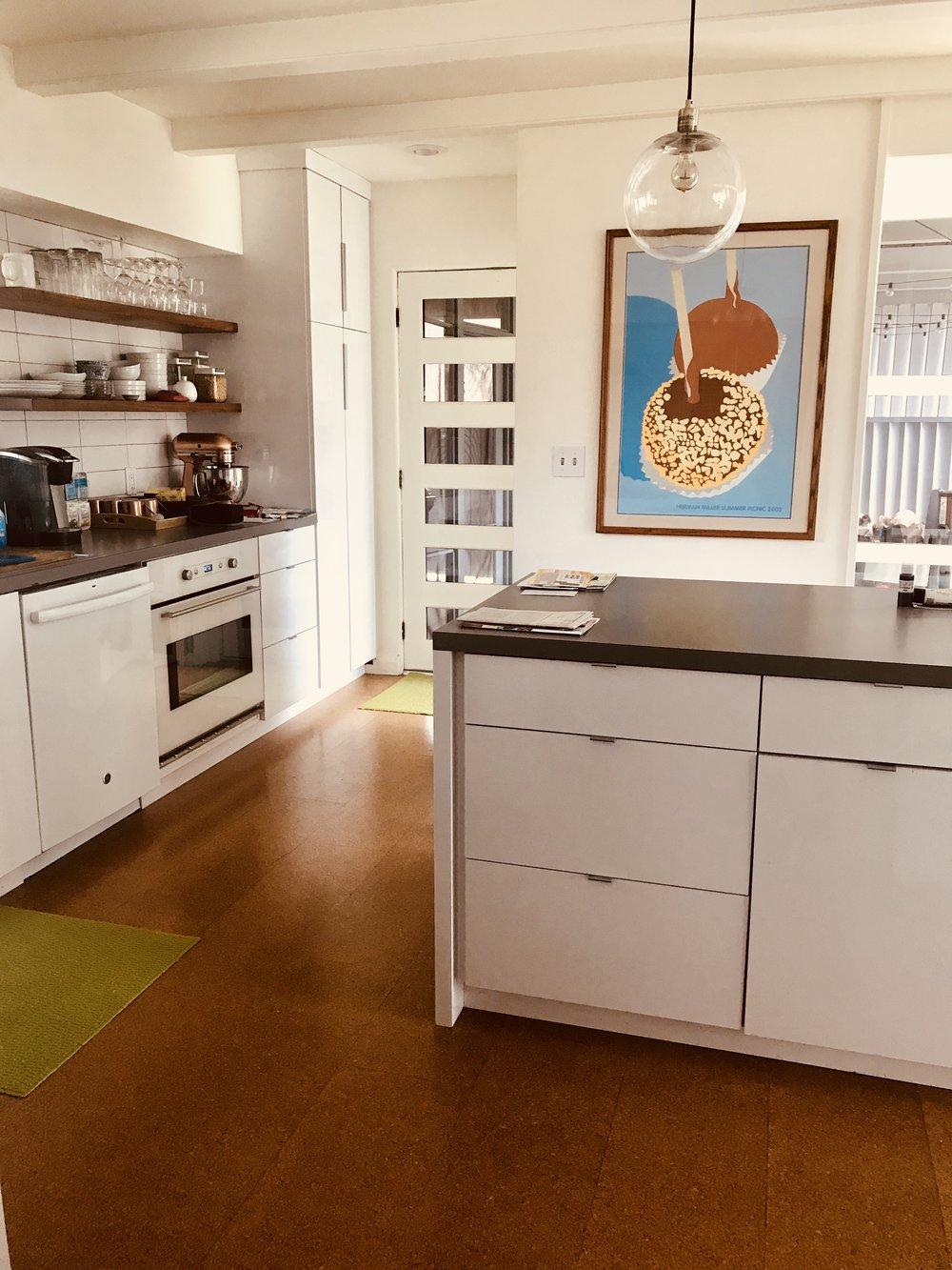 2360 7th Street Kitchen Vertical.jpg