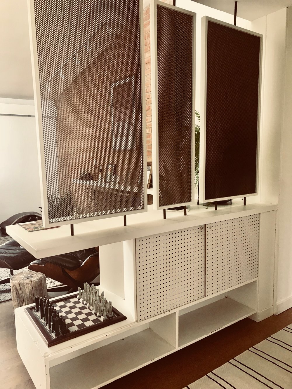 2360 7th Street Screen Panels with Built-ins.jpg