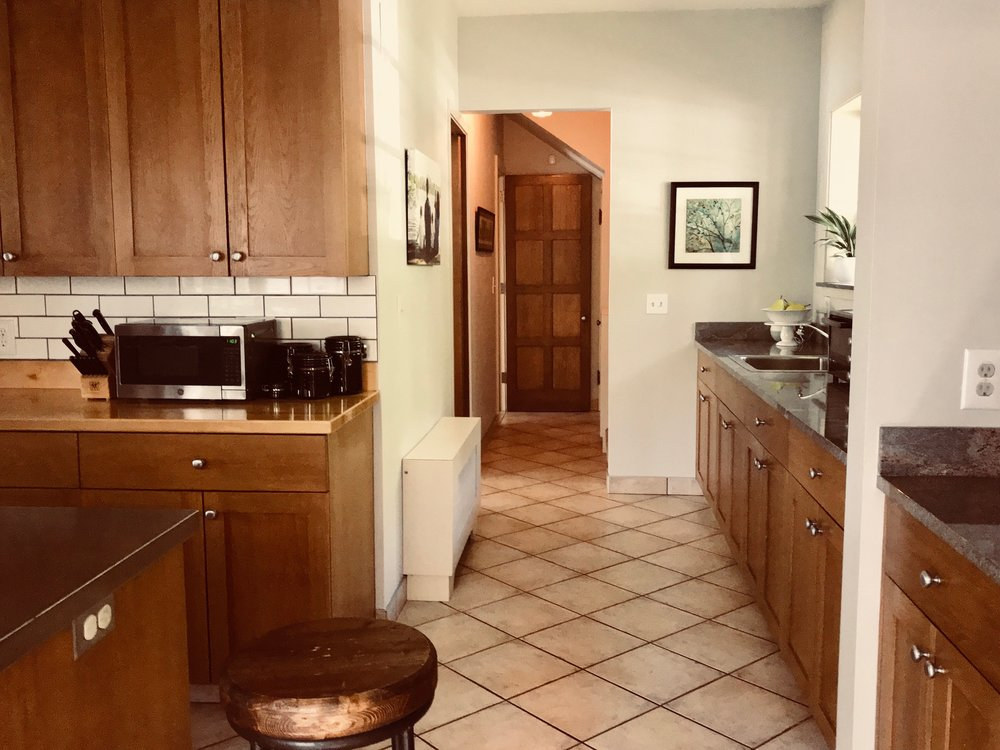 2060 ROBINSON REMODELED KITCHEN OLD DOOR.jpg