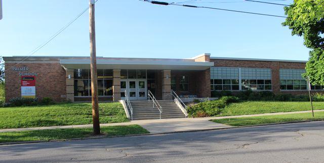 PALMER SCHOOL 1 LOW RES.jpg