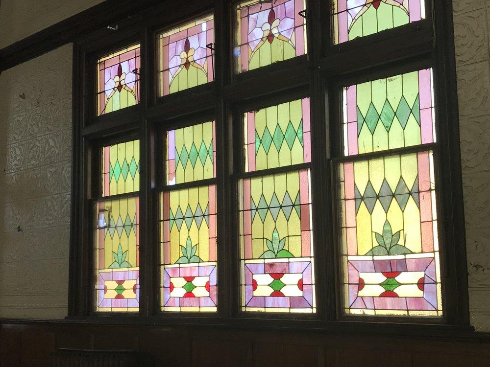 CHURCH BEAUTIFUL STAINED GLASS WINDOWS.jpg