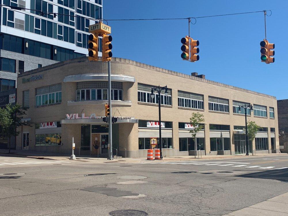 5a7d9992a FULTON STREET — Architecture Grand Rapids