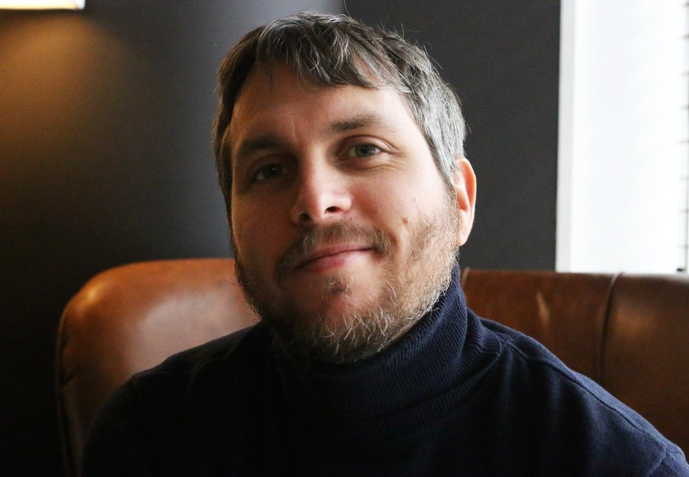 Emanuele Terenzani