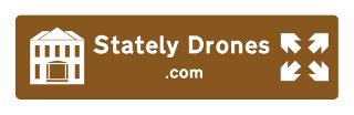 Stately Drones