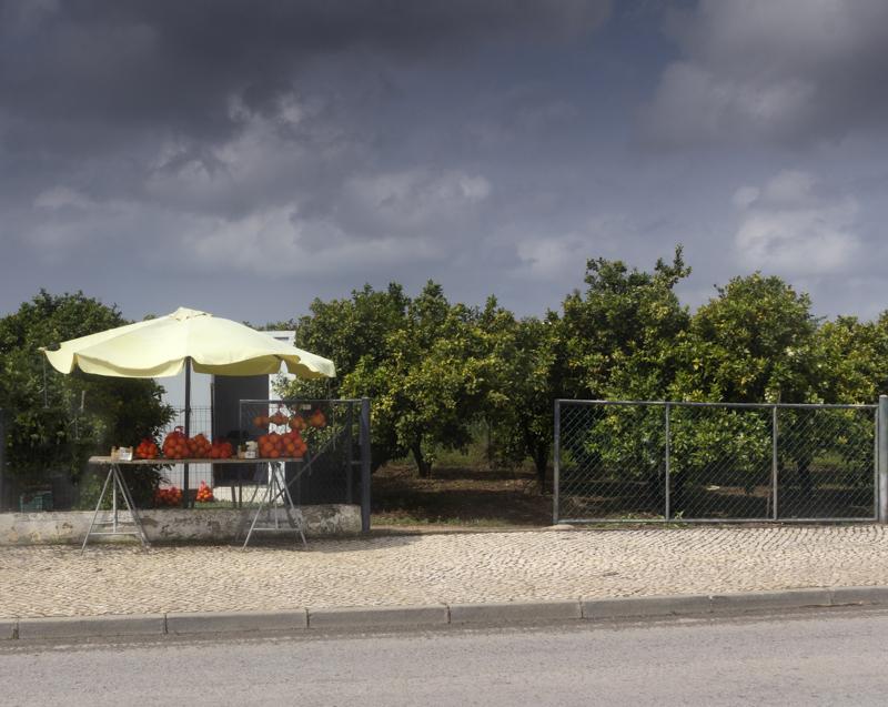 Roadside Stall_6656.jpg