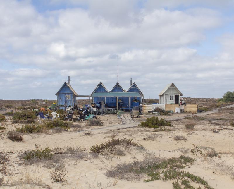 Ilha da deserta_MG_8428-HDR.jpg