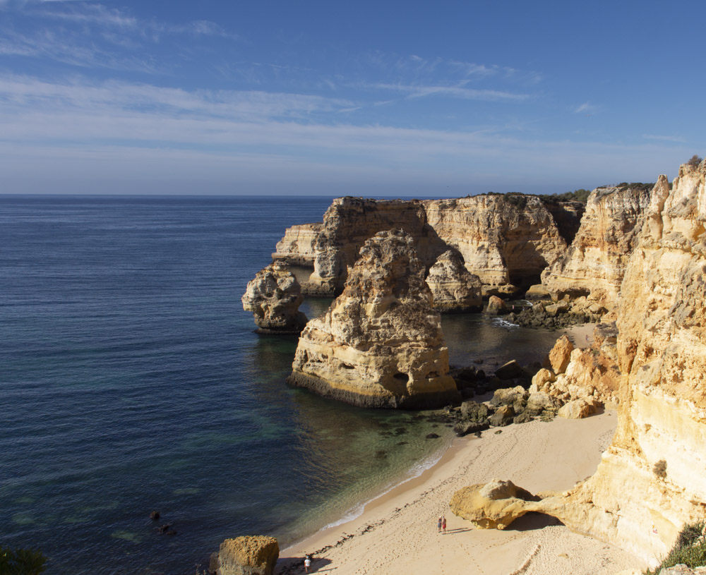 Praia da Marinha_MG_8035.jpg