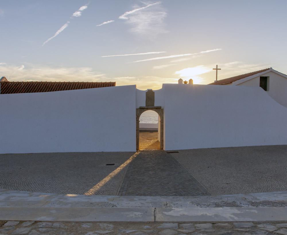 Fort of Nossa senhora da Encarnacao_MG_7783-HDR.jpg