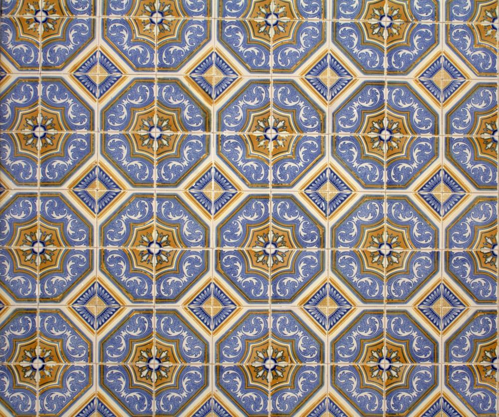Tiles_6922.jpg