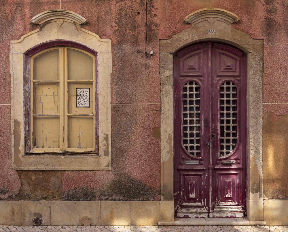 Faro Door_6895.jpg