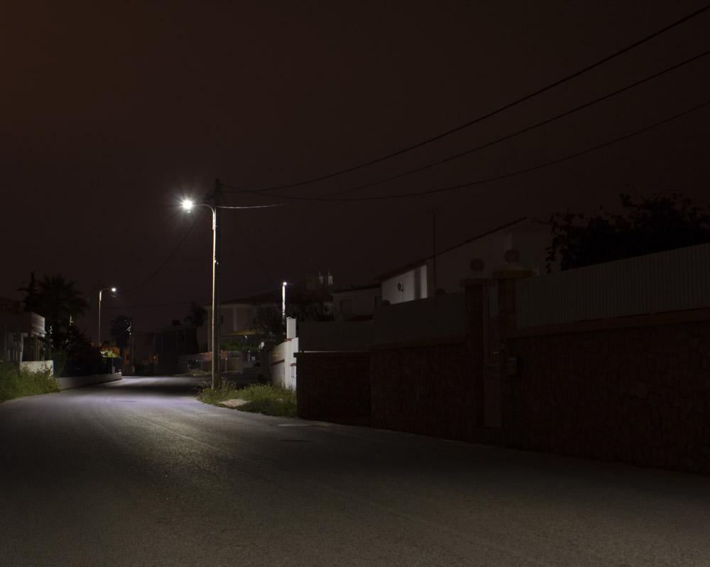 Road Lights_6621.jpg