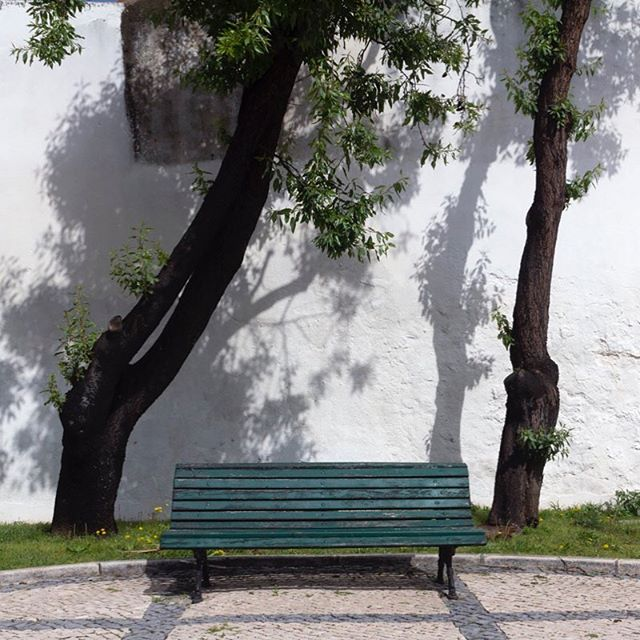 The Chair  I had wanted to do a photographic road trip for some time. So here is a sneak preview of my latest exhibition - # The Algarve # Beyond the Beach  # portugal #roadtrip # photographic# exhibition #photography #interiordesign  #faro http://ow.ly/nI7K30ob0A5