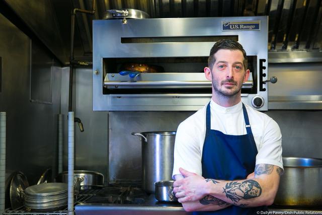 Chef Eric Leveillee-9008 (1).jpeg