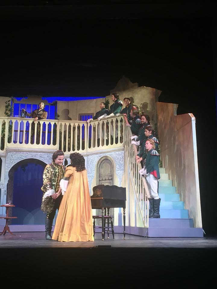 Full Cast on Staircase.jpg