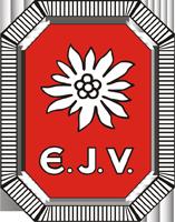 Eidgenössischer Jodlerverband EJV.
