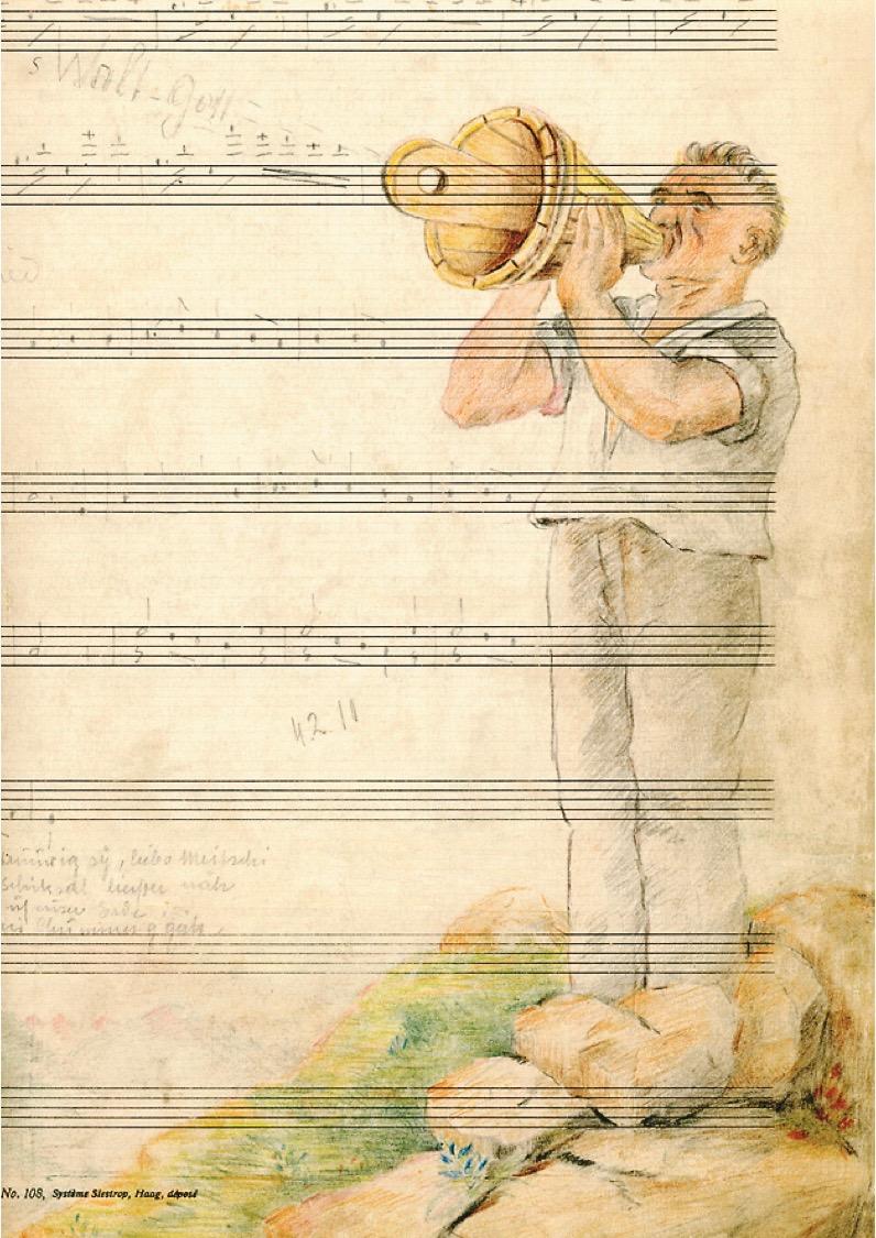 Zeichnung 5.jpg