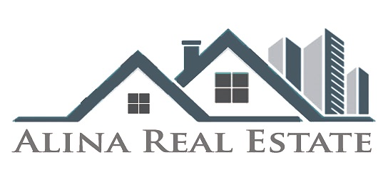Alina Real Estate Inc.