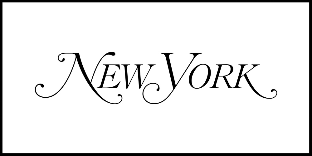 TALLOWIN Interview New York Magazine