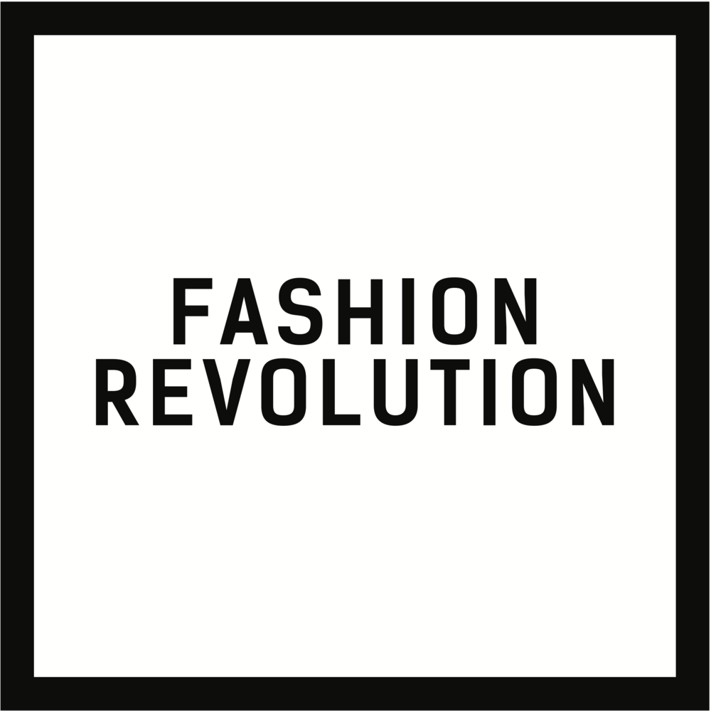 FashionRevolution_logo.png