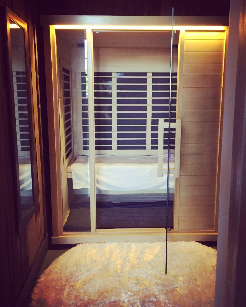 sauna4.JPG