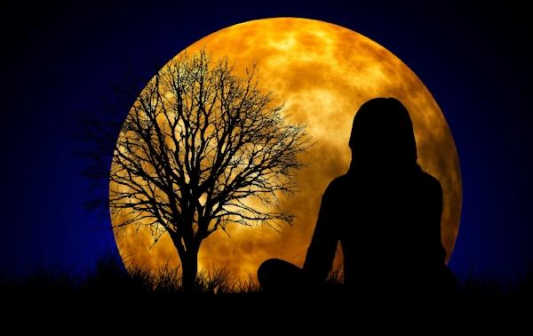moon-1815984_1920.jpg