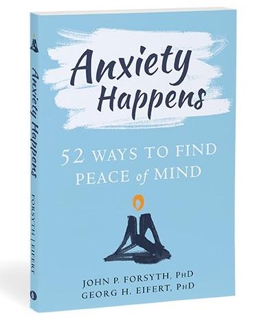 AnxietyHappens book.jpg