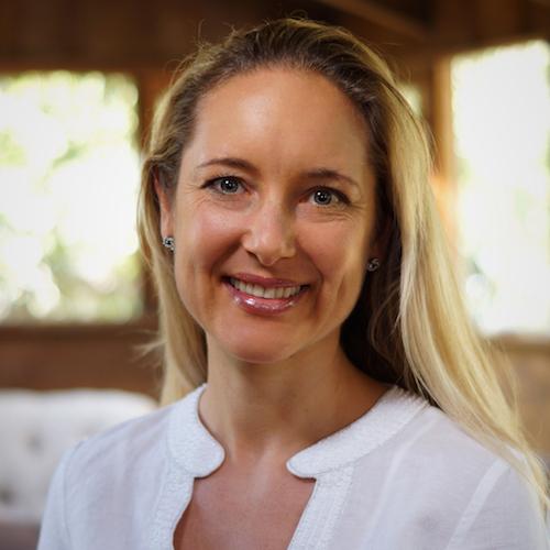 Dr. Diana Hill.jpg