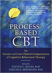 Process-based_CBT.jpg
