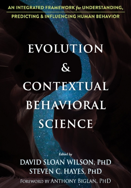 Evolution and Contextual Behavioral Science.jpg