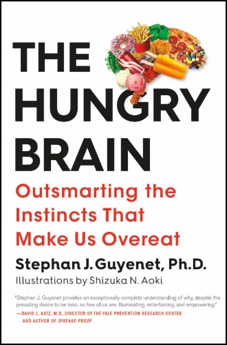 TheHungryBrain-final-cover-with-border-768x1163.jpg