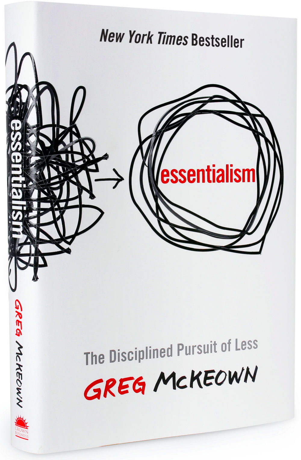 essentialismbook-WhiteBKGDnoshadow.jpg