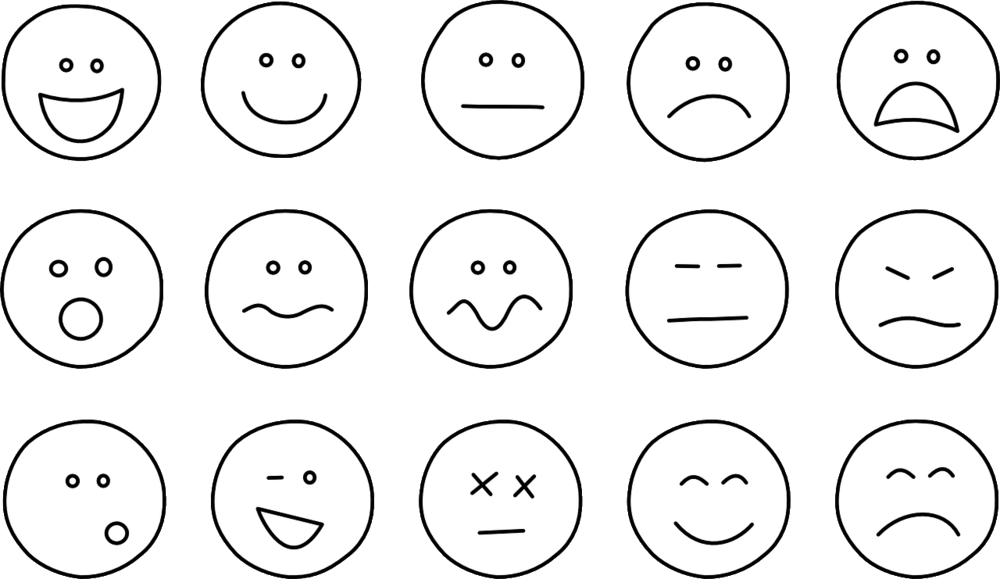 emoticons-154078_1280.png