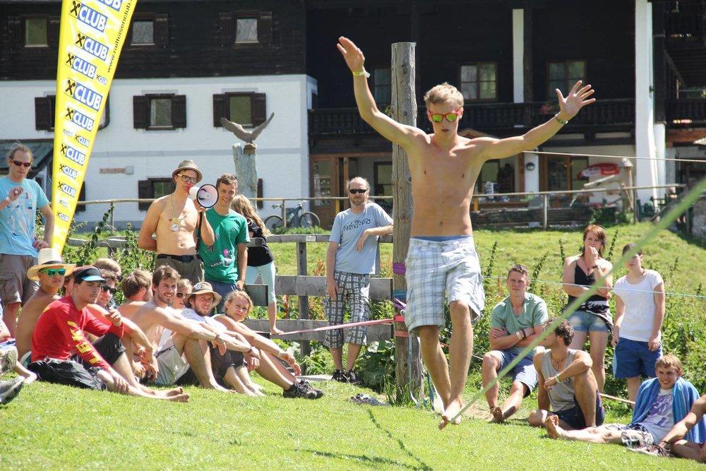 Hochkönig SLackline Festival 1.jpg